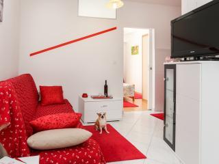 Apartments Pojko - One-Bedroom Ap. with Terrace
