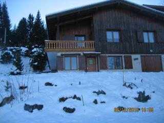 LOCATION d'un appartement 6 personnes à COURCHEVEL, Courchevel