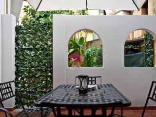 Casa Martoglio - Catania centro