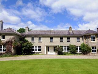 Tomatin House