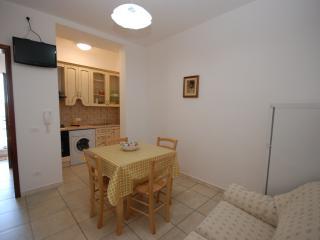 Appartamento Rosina Custonaci 3 con terrazza
