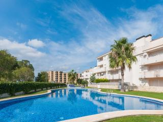 XÀVEGA - Property for 6 people in El Verger
