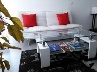 Apartamento Valencia Nou D Octubre, Bioparc.