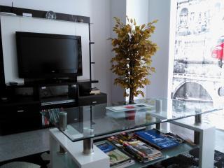 Apartments in Valencia zona bioparc, nou d cotubre