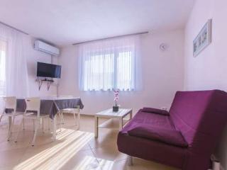Apartment 2176, Medulin