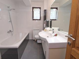 Apartment 1802