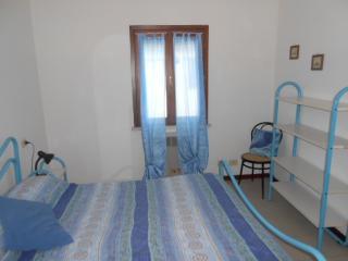 appartamento per 4/5 persone CATTOLICA CENTRO, Cattolica