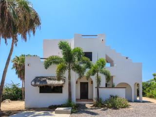 Casa de vida  Beach House, El Pescadero