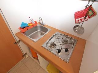 Apartment 1978, Rovinj