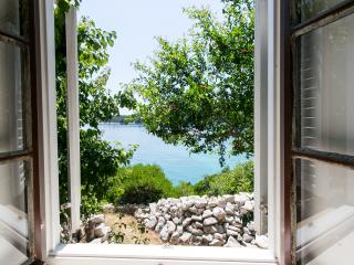 Guest House Simunovic - Double Room No2, Sipanska Luka