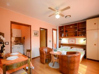 Apartment 1843, Porec