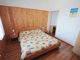 Apartment 1626, Novigrad