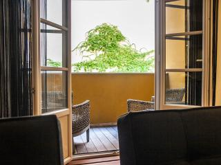 InSuites II - 1 Bedroom apartment, Lisboa