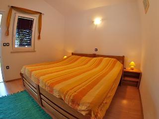 Apartment 763, Porec