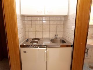 Apartment 897