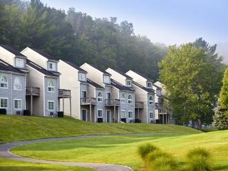 The Villas at Tree Tops, Bushkill