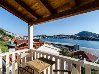 Studios Iva & Klara- Studio with Balcony, Dubrovnik