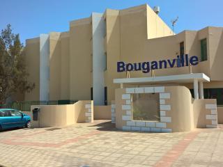 Complesso Bouganville Fuerteventura