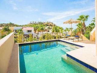 Villa Bruno*, Cabo San Lucas
