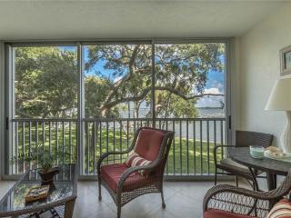 Bay Tree Club 206C, 2 Bedrooms, 2nd Floor, 2 Heated Pools, Spa, Sleeps 4, Siesta Key