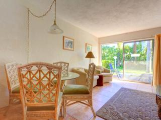 Jamaica Royale 91, 2 Bedrooms, 3 Heated Pools, WiFi, Sleeps 6, Siesta Key