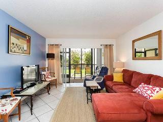 Siesta Dunes Beach 38A, 2 Bedrooms, Ground Floor, Heated Pool, Sleeps 6, Siesta Key