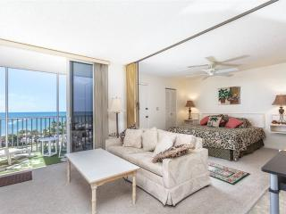 Bonita Beach & Tennis 2806, 1 Bedroom, 8th Floor, 2 Heated Pools, Sleeps 4, Bonita Springs