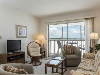 Castle Beach 202, 2 Bedrooms, Gulf Front, Elevator, Heated Pool, Sleeps 6, Survey Creek