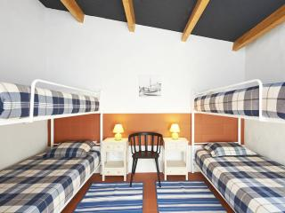 refuge holiday homes   country house'n Ericeira