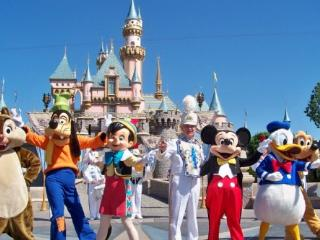 Disneyland /Knots berry Farm/Beaches! luxury home!, Anaheim