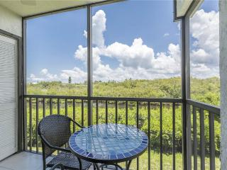 Admirals Bay 158, Heated Pool, BBQ, Tennis, Fort Myers Beach