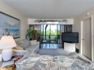 Bay Village 104, Tennis, Heated Pool, Westlake