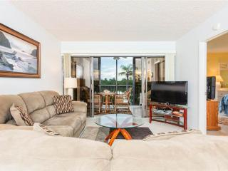 Bay Village 126, Tennis, Heated Pool, Westlake