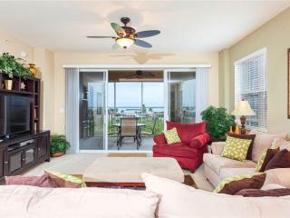 Estero Bay 505, 3 bedrooms, Elevator, HeatedPool, Tennis, Fort Myers Beach