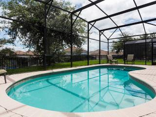 Daisy's Dugout, 5 Bedrooms, Windsor Hills, Minutes to Disney, Sleeps 10, Kissimmee