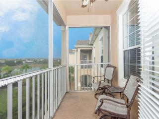 Peaceful Scenic Condo, Windsor Hills, 3 Bedroom, Sleeps 8, Pool, Kissimmee