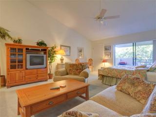 Summer Place 671, Studio, Beach, Pool, Sleeps 2, Ponte Vedra Beach