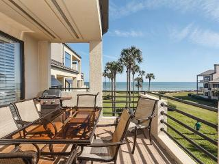 Spinnakers 808, 3 Bedrooms, Ocean Views, Near Pool, Sleeps 6, Ponte Vedra Beach