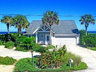Ashley Beach House, Luxury 3 Bedroom Beach Front, Ponte Vedra Beach