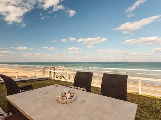 Pelican Pass, 3 Bedrooms, Beach Front, Wireless Internet, Sleeps 8, Ponte Vedra Beach