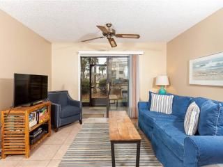 Ocean Village N16 Ground Floor unit, HDTV, 2 Pools, St Augustine Florida, Santo Agostinho