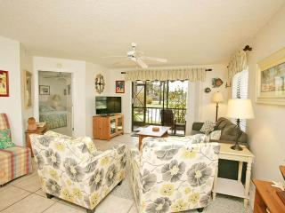 Ocean Village Club R11, 2 Bedrooms, 2 Pools, WiFi, Sleeps 6, Saint Augustine