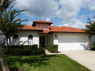 4 Bed 3 Bath Pool Home In High Grove. 16604CBW, Kissimmee
