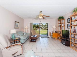 Summerhouse 151, 2 Bedrooms, Ocean View, 4 Heated Pools, WiFi, Sleeps 6, Saint Augustine