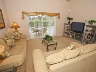 Silver Creek 5 Bedroom 4 Bathroom Luxury Pool Home. 17923WW, Kissimmee
