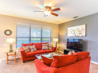 6 Bed 4 Bath Pool Home in windsor Hills Resort. 2659DS, Four Corners