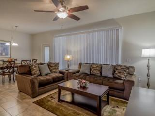 Gorgeous 4 Bedroom 3.5 Bathroom Townhome in Windsor at Westside. 2050RD, Orlando