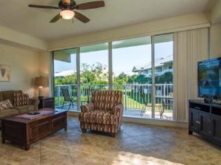 3 Bedroom 2.5 Bath Townhome in Little Harbor, Ruskin FL. 3255MPR, Apollo Beach