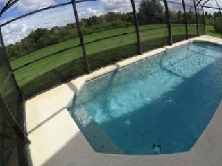 4 Bedroom 3 Bath Pool Home in West Haven The Sanctuary. 916BD, Kissimmee