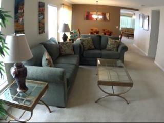 Bella Toscana 4 Bedroom Pool Home. 652RB, Kissimmee